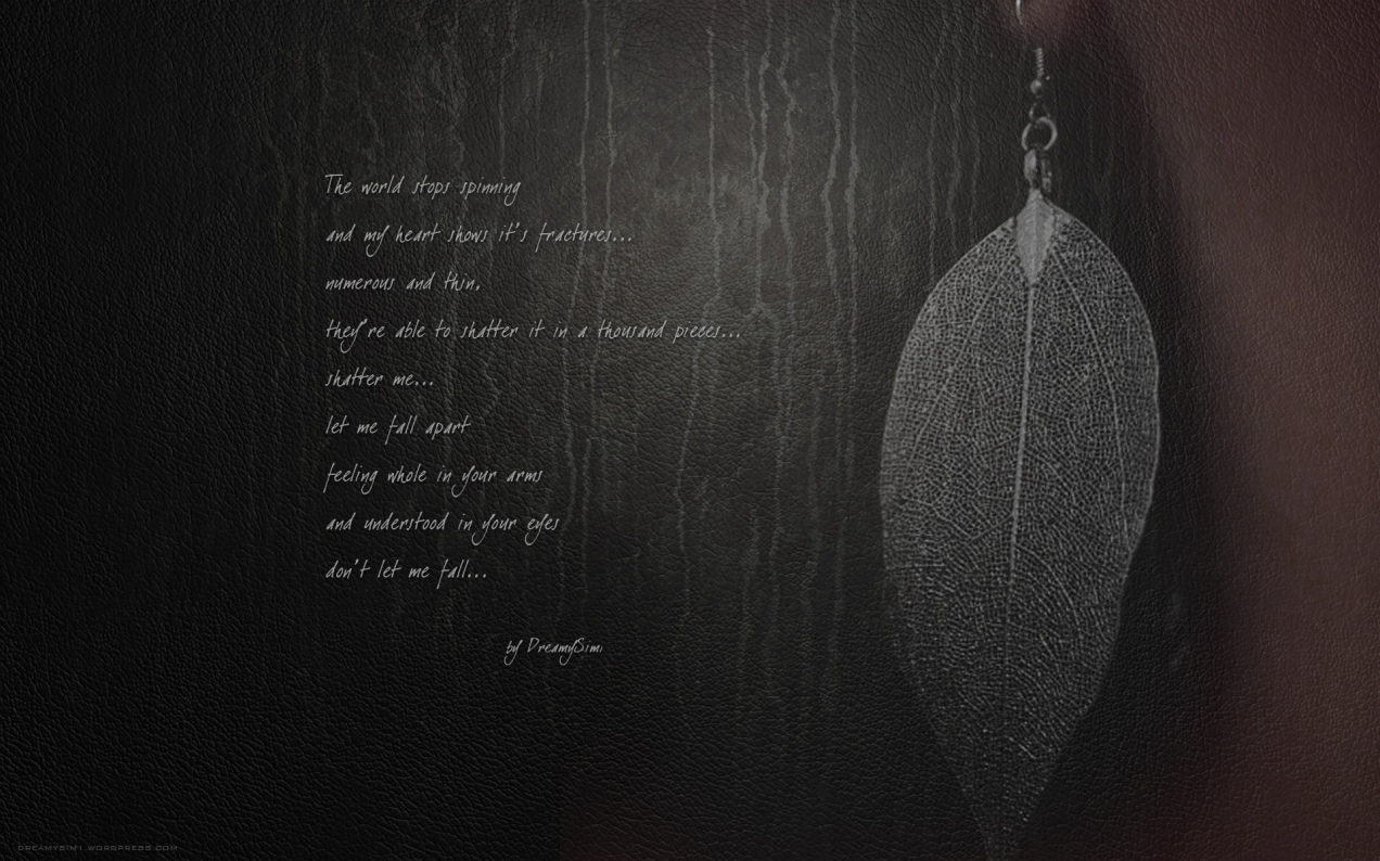 poem_fractured-and-whole