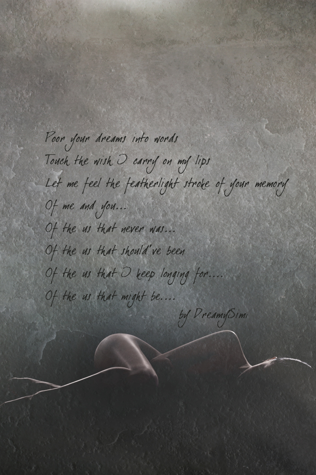 poem_of_me_and_you-iphone