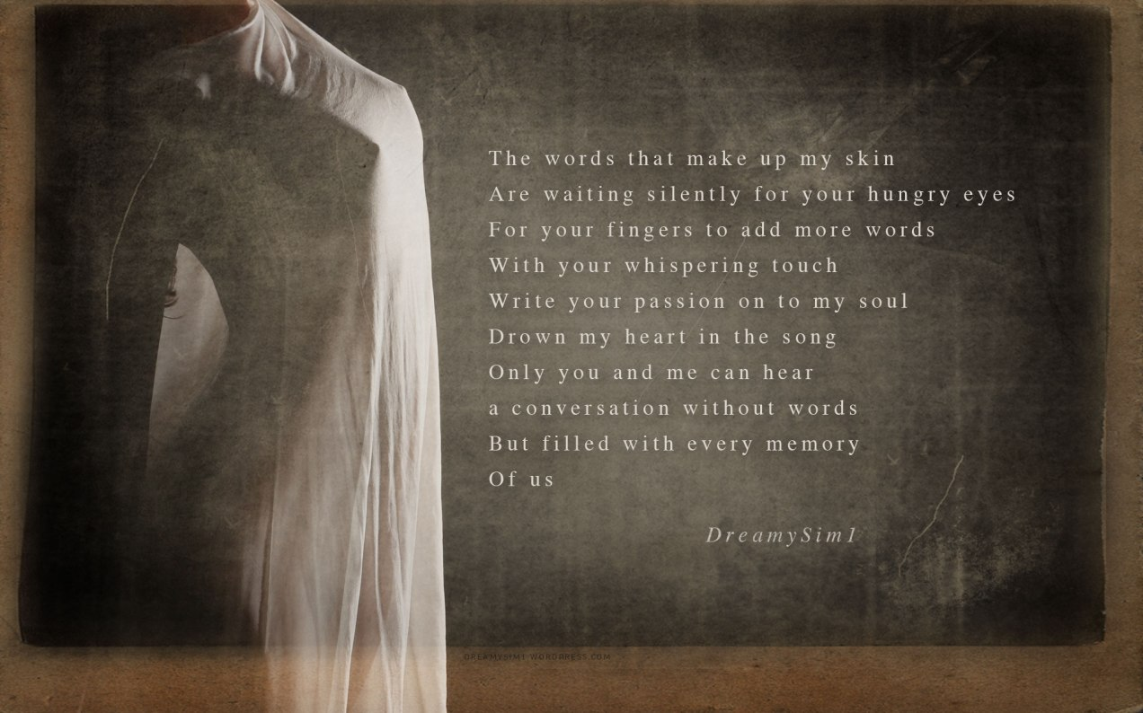 Poem_write-your-passion-upon-my-soul