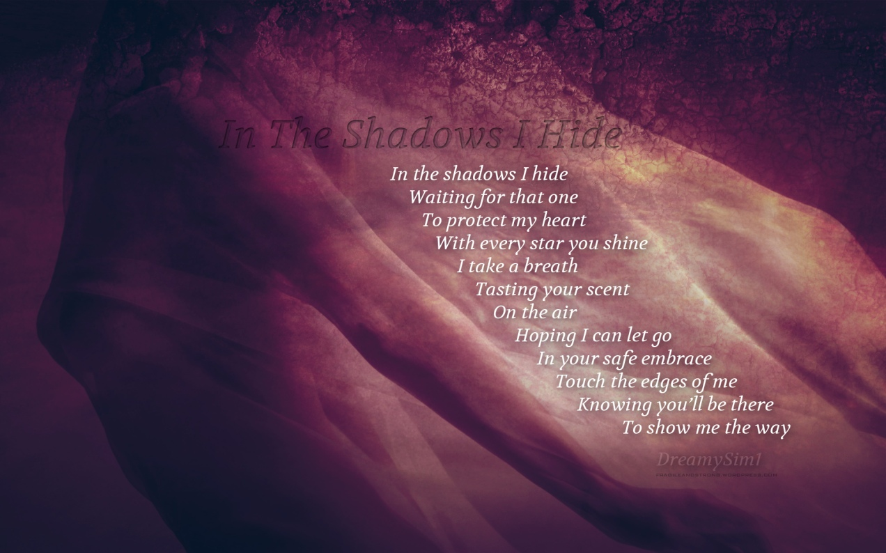 InTheShadowsIHide