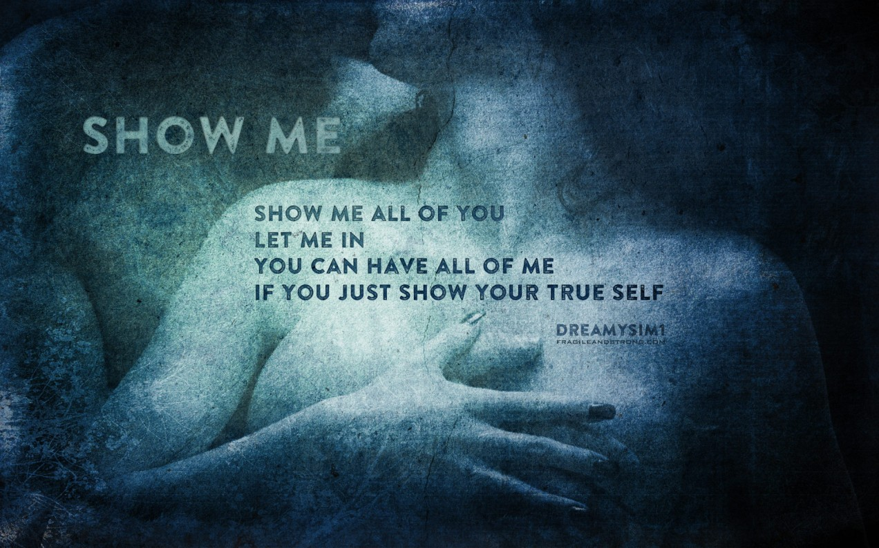 ShowMe