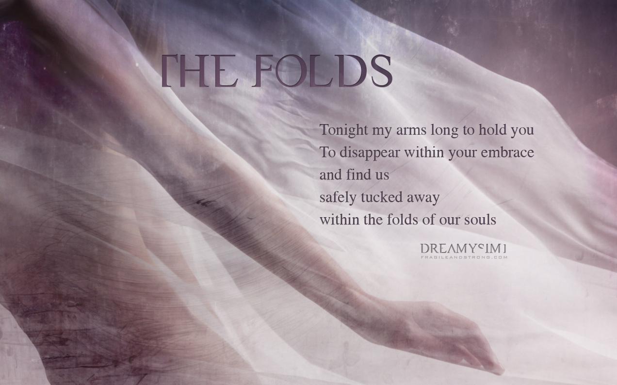 TheFolds